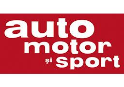 Auto moto si sport