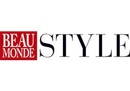 Beau Monde Style