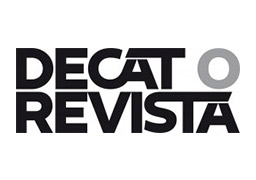 Decat o revista