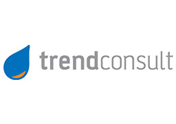 TrendConsult