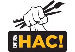 HAC!BD