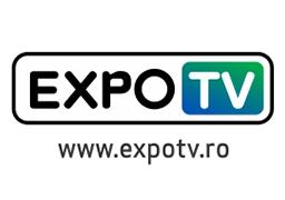 ExpoTV