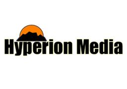 Hyperion Media