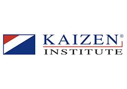 Kayzen Institute