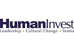 Human Invest