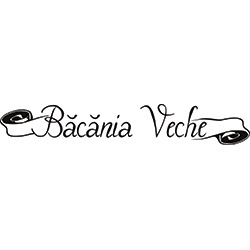 bacania
