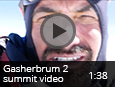Gasherbrum 2 - 8035m expedition