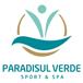 Club de Fitness Paradisul Verde Corbeanca